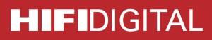 HD Logo 2014