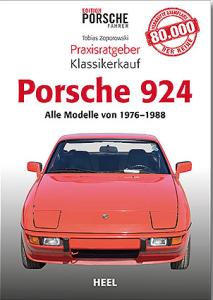 Titel_Porsche_924
