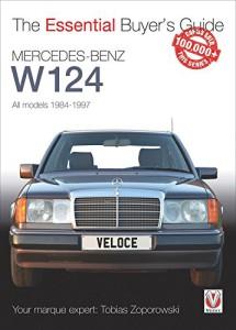 W 124_GB