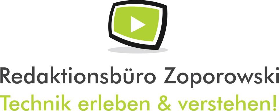 REDAKTIONSBUERO-ZOPOROWSKI.DE